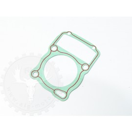 Cylinder base gasket BS200S-7A type 2