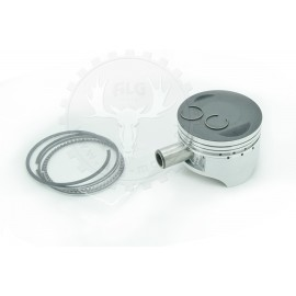 Piston set XY250ST-9E/STIXE