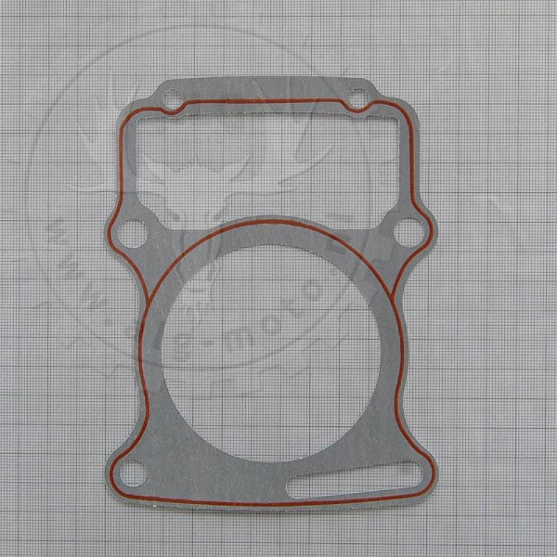 Cylinder base gasket BS200S-3