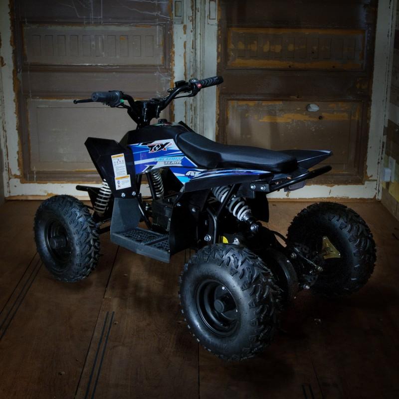 HIGHPER ATV9E MADOX