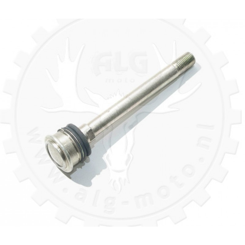 Down ball joint 110cc