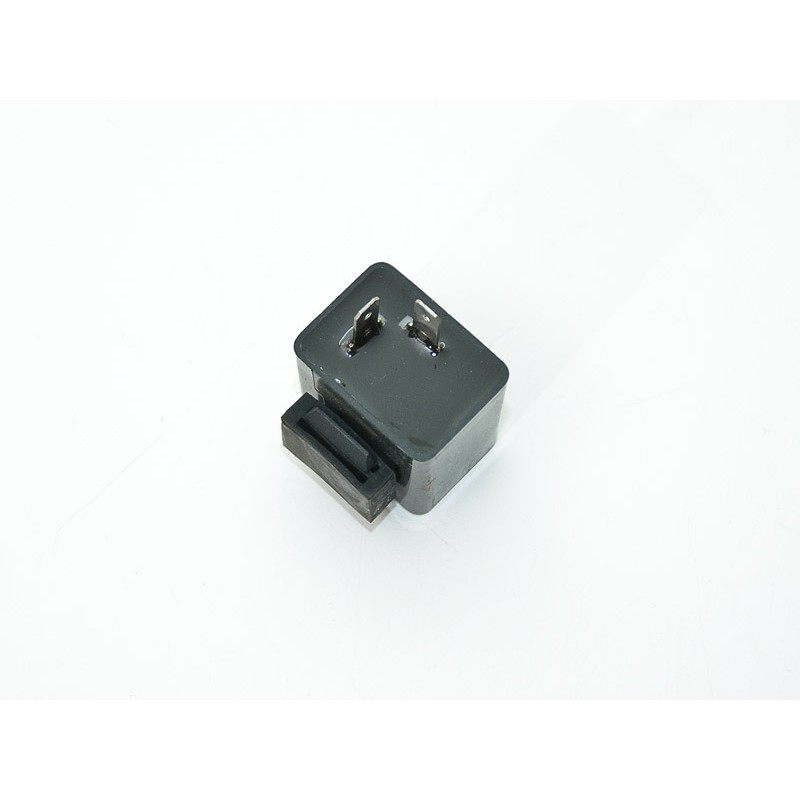 Indicator light relay XY250STIXE