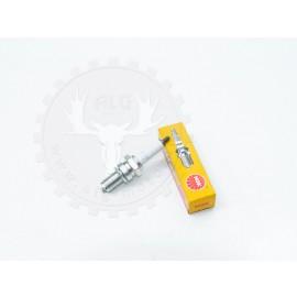 Spark plug NGK DR8ES