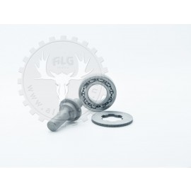 Clutch bearing set BS200S-7A