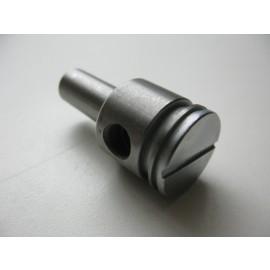 Shaft lower rocker arm BS200S-3