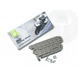 New! O-Ring chain Shineray XY250ST-9E / STIXE /Spyder