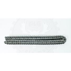 Chain Bashan BS250S-11B /520