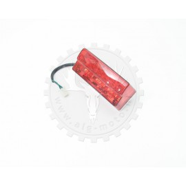 Rear light BS300S-A