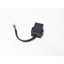 Indicator light relay BS300S-18