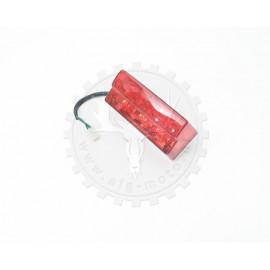 Rear light BS300S-A