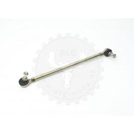 Steering rod BS300S-A