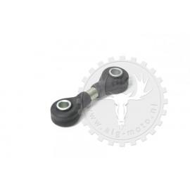 Stabilisator link BS300S-A