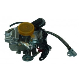 carburator gy6 150cc