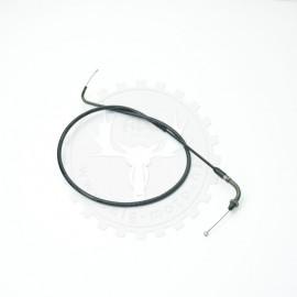 Throttle cable XY250STIXE/ST-9E