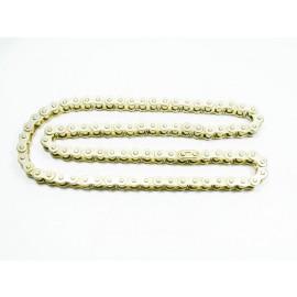 Chain BS110S-7
