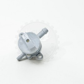 Fuel switch BS300S-18/A