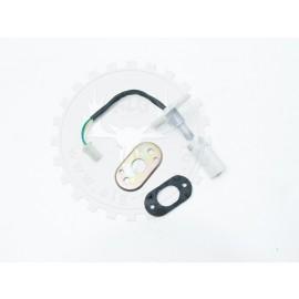 Fuelsensor BS300S-18/A