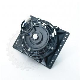 Fan for Radiator XY250ST-9E / XY250STIXE