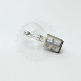 bulb 12V 30/35W