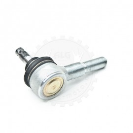 Upper ball joint 200S-7 /BS250S-11B