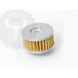 Oil filter XY300STE