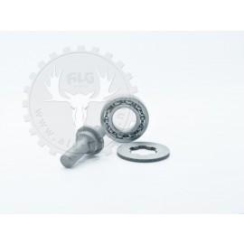 Clutch bearing set BS200S-7A