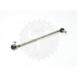 Steering rod BS300S-A