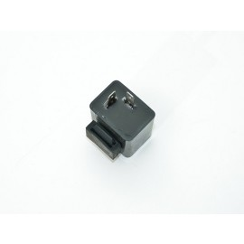 Indicator light relay XY250STXE