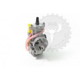 Tuning Koso Carburator 34mm for ATV