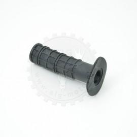 Hand grip XY250STIXE/ST-9E